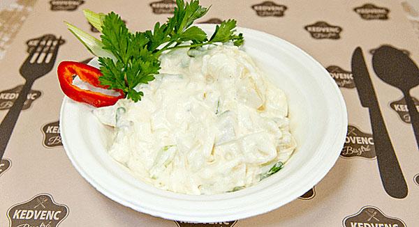 Ételrendelés, menü rendelés Debrecen Kedvenc Bisztró